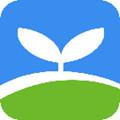 安徽学校安全教育平台appv1.2.5 安卓版
