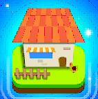 小镇合并游戏 v1.0.1