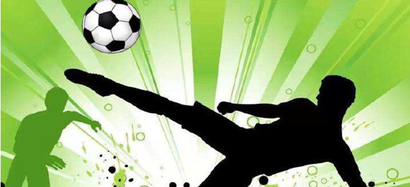 正规足彩的app_2018正规足球彩票的app