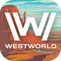 西部世界beta版v1.8
