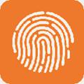 QQ一键签到大师app1.0