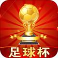 足球杯体育app v1.0
