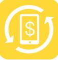 犀?;刈�app 1.1.0.0