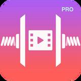 小视频剪辑大师app7.9.3
