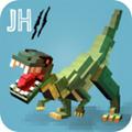 侏罗纪跳跃者2官方版