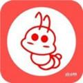 虫虫漫画app v3.6.1