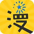 手机动漫娱乐城appv0.0.1