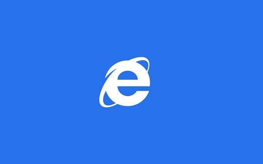 浏览器插件