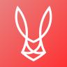 战兔电竞app 2.0.0