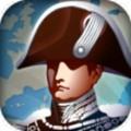 欧陆战争6中文破解版v1.0.4