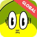 卡米嗑漫画app v1.0.6