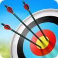 射箭国王 v1.0.22 安卓版