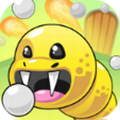 贪吃蛇冒险安卓版v1.7