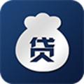 贷上钱贷app v1.1.1