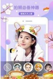 萌猫美颜P图appv5.5.5截图2