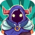 放置RPG奥术任务手游1.8.1