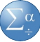 systat(统计分析软件)