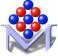 CrystalMaker(晶体结构分析软件)