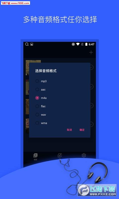 抖音视频提取appv1.1.1截图1