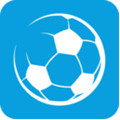 爱上足球app