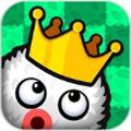 大嘴王安卓版 v1.0.5 官方版