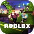 Roblox模拟恐龙猎手安卓版