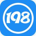 198彩票app v1.5.2