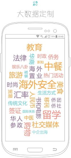 华舆官方版v3.2.44截图0