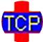TCP Mapping端口映射器