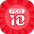 pk10网投彩票app
