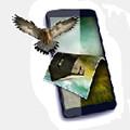 手机3D壁纸内购破解版 4.0.2 安卓版