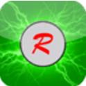 一键root卸载大师v9.1.8