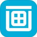 画画巴app