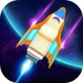 太空射击空间边界(Zigzag Space Frontier)1.0.5 安卓版