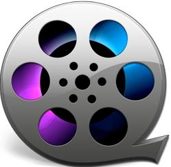 视频转换工具