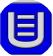 Ocster Backup Free文件备份