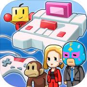 游戏发展国OL手游 1.0.2