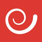 海螺财经app