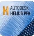 Autodesk Helius PFA 2019