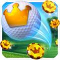 决战高尔夫中文版 安卓版
