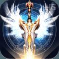 审判之光游戏 v2.5.13