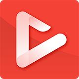 乐看影视appv1.0.3