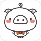 飞猪影院app V1.0