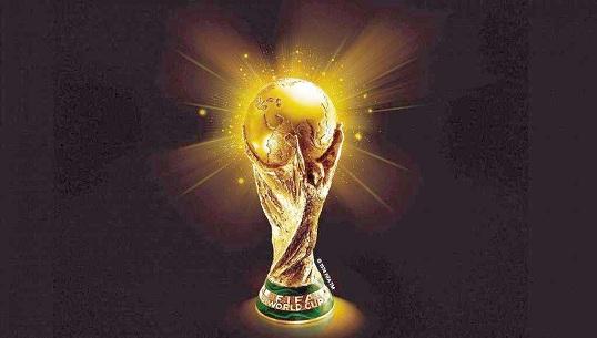 世界杯表情包