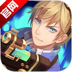 枪之轨迹最新版 2.0.0