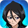 死神灵魂解放正式版v1.0附攻略