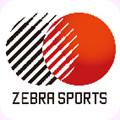 斑马体育app v2.1.8