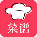 家常菜菜谱app v1.0.0