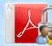 Boxoft PDF Security官方版