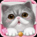 猫语翻译软件